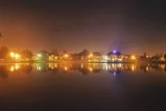 Nowogard-Nocą-Jesień-19-024-036bb