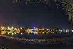 Nowogard-Nocą-Marzec-20-060-068b