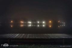 Nowogard-Nocą-Styczeń-18-060-061bgotowe