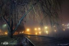 Nowogard-Nocą-Styczeń-18-067bgotowe