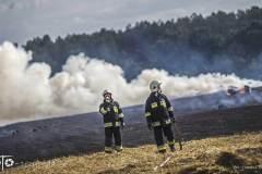 Pożar-w-Tarnowie-Sierpień-19-011b
