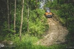 Szkolenie-Offroad-Mercedes-Czerwiec-17-039bgotowe