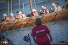 XXIV-Festiwal-Słowian-i-Wikingów-Sierpień-18-1465agotowe
