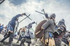 XXIV-Festiwal-Słowian-i-Wikingów-Sierpień-18-1748agotowe