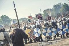 XXIV-Festiwal-Słowian-i-Wikingów-Sierpień-18-2604agotowe