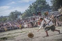 XXIV-Festiwal-Słowian-i-Wikingów-Sierpień-18-3172agotowe