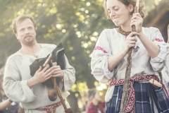 XXV-Festiwal-Słowian-i-Wikingów-Sierpień-19-435b