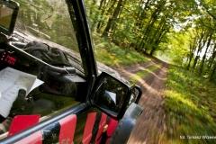 Motoryzacja - offroad 001