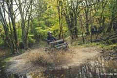 Motoryzacja - offroad 081