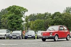 Motoryzacja - samochody 024