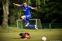 Piłka Nożna 001