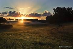 Przyroda - Krajobraz 039