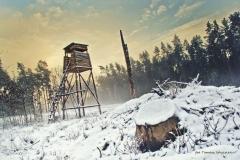 Przyroda - Krajobraz 068