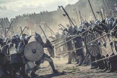 XXIV Festiwal Słowian i Wikingów [Sierpień 18] 3324b