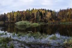 Jesień-2018-004