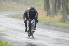 Maraton-rowerowy-Gryfland-Nowogard-29-30.04.2017-77_wm