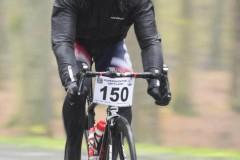 Maraton-rowerowy-Gryfland-Nowogard-29-30.04.2017-79_wm