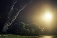 Nowogard Nocą [Styczeń 18] 050b
