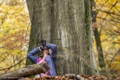 Plener w Podlipcach - Reportaż [Listopad 18] 111a