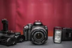 Canon 550D [grudzień 17] 002