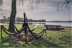 Beata-Pryma-Kwiecień-18-031_Fotor