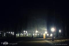 FOTO-Pstryk-w-plenerze-Goleniów-Nocą-Luty-19-Kazimiera-Charzyńska-018b