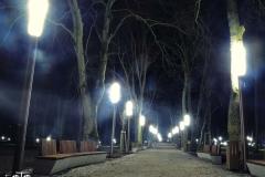FOTO-Pstryk-w-plenerze-Goleniów-Nocą-Luty-19-Urszula-Macul-017b