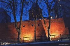FOTO-Pstryk-w-plenerze-Goleniów-Nocą-Marzec-19-Bożena-Opatowicz-179b
