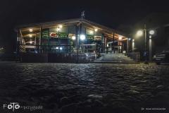FOTO-Pstryk-w-plenerze-Goleniów-Nocą-Marzec-19-Irena-Wiśniewska-120b