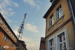 FOTO-Pstryk-w-plenerze-Goleniów-w-Dzień-Kwiecień-19-Urszula-Macul-005bb