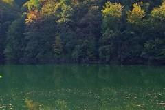 FOTO-Pstryk-w-plenerze-Szmaragdowe-i-Wały-Chrobrego-Październik-19-Maria-Targosz-007a