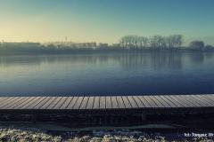 Jezioro Nowogardzkie [Styczeń 18] 016b