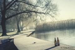 Jezioro Nowogardzkie [Styczeń 18] 029b