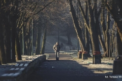 Jezioro Nowogardzkie [Styczeń 18] 299b