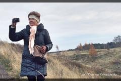 Krystyna Kwiatkowska [Zdjęcia Plenerowe] 018