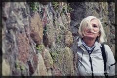 Maria Łosowska [Zdjęcia Plenerowe] 013