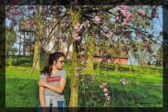 Astrit Czarnecka [Kwiecień 18] 260_Fotor