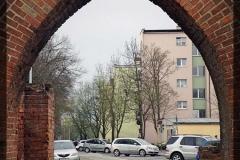 Józef Sadłoń [Kwiecień 18] 001_Fotorgotowe