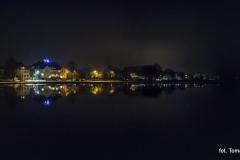 Jezioro Nowogardzkie [Styczeń 18] 417-423b