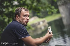 070-Dziennik-Podróżnika-007-nikon-Sierpień-19-169b