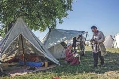XXIV Festiwal Słowian i Wikingów [Sierpień 18] 0135b