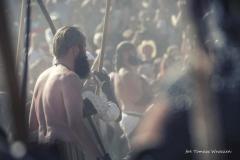 XXIV Festiwal Słowian i Wikingów [Sierpień 18] 1250b