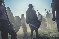 XXIV Festiwal Słowian i Wikingów [Sierpień 18] 1356b