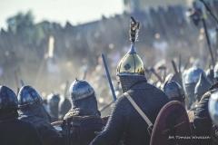 XXIV Festiwal Słowian i Wikingów [Sierpień 18] 1394b