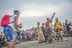 XXIV Festiwal Słowian i Wikingów [Sierpień 18] 2163b
