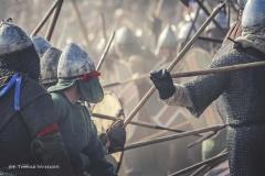 XXIV Festiwal Słowian i Wikingów [Sierpień 18] 2463b