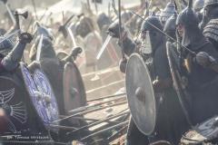 XXIV Festiwal Słowian i Wikingów [Sierpień 18] 2543b