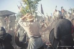 XXIV Festiwal Słowian i Wikingów [Sierpień 18] 2639b