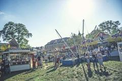 XXIV Festiwal Słowian i Wikingów [Sierpień 18] 2734b