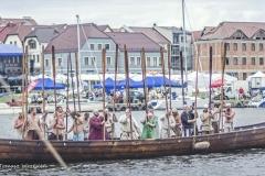 XXIV Festiwal Słowian i Wikingów [Sierpień 18] 2909b